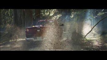 Ram Trucks Memorial Day Sales Event TV Spot, 'Great Deals' [T2] - Thumbnail 4