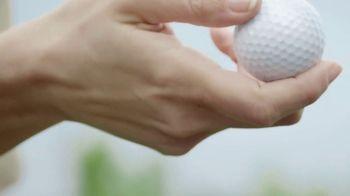 2018 Meijer LPGA Classic TV Spot, 'Turn Golf Into Meals' - Thumbnail 2