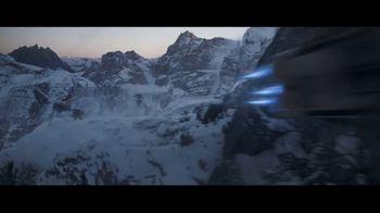 Solo: A Star Wars Story - Alternate Trailer 56