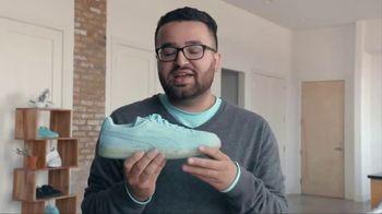 eBay TV Spot, 'Blue Suede Shoes' - Thumbnail 4