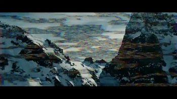 BMW X3 TV Spot, 'Glitch' [T2] - Thumbnail 1