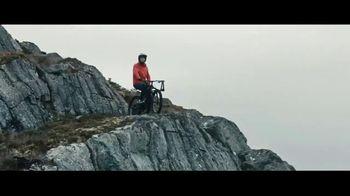BMW X3 TV Spot, 'Glitch'