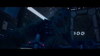 Solo: A Star Wars Story - Alternate Trailer 59