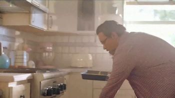 AutoNation TV Spot, 'Cake' Song by Andy Grammer - Thumbnail 3