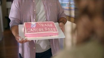 AutoNation TV Spot, 'Cake' Song by Andy Grammer - Thumbnail 8