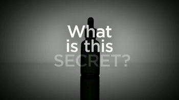 AMLA GLOW TV Spot, 'The Secret to Facial Rejuvenation' Feat. Elaine Irwin - Thumbnail 1
