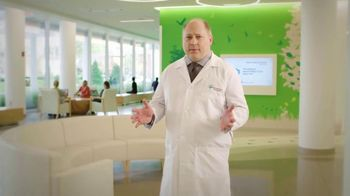 Nationwide Children's Hospital TV Spot, 'Someday' - Thumbnail 5