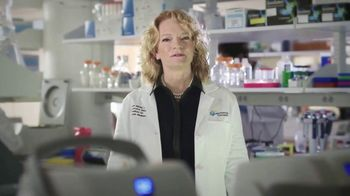 Nationwide Children's Hospital TV Spot, 'Someday' - Thumbnail 6