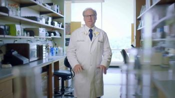 Nationwide Children's Hospital TV Spot, 'Someday' - Thumbnail 7