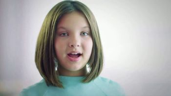 Nationwide Children's Hospital TV Spot, 'Someday' - Thumbnail 8