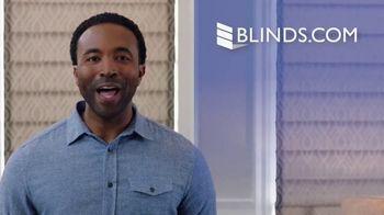 Blinds.com TV Spot, 'Five-Star Reviews'