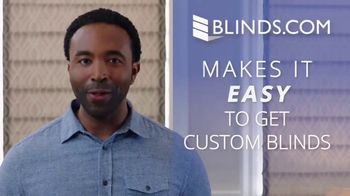Blinds.com TV Spot, 'Five-Star Reviews' - Thumbnail 3