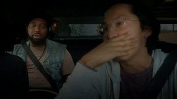 Phillips 66 TV Spot, 'Live to the Full: Driver' - Thumbnail 7