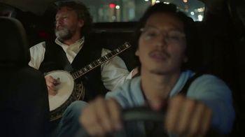 Phillips 66 TV Spot, 'Live to the Full: Driver' - Thumbnail 9