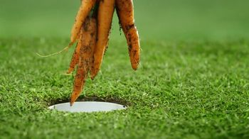 Meijer LPGA Classic TV Spot, 'Turn Golf Into Meals: Carrots' - Thumbnail 7