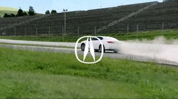 Acura Memorial Day TV Spot, 'Experience Acura Performance' [T2] - 46 commercial airings