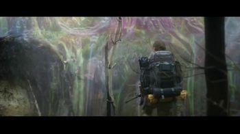 Annihilation Home Entertainment TV Spot - Thumbnail 4