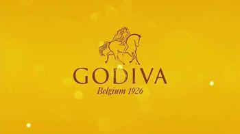GODIVA TV Spot, 'A Family-Run Business' - Thumbnail 9