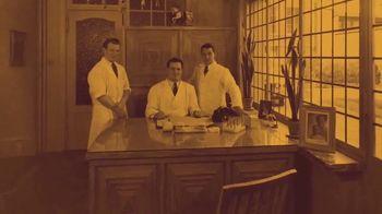 GODIVA TV Spot, 'A Family-Run Business'