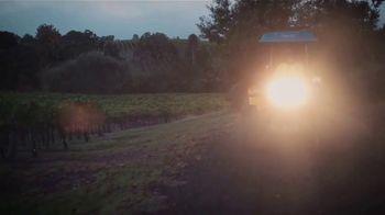 Sonoma-Cutrer Vineyards TV Spot, 'The Beauty of Sonoma-Cutrer'
