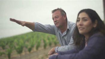 Sonoma-Cutrer Vineyards TV Spot, 'The Beauty of Sonoma-Cutrer' - Thumbnail 5