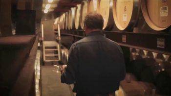 Sonoma-Cutrer Vineyards TV Spot, 'The Beauty of Sonoma-Cutrer' - Thumbnail 7