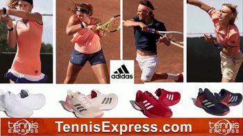 Tennis Express TV Spot, 'Passport to Paris' - Thumbnail 5