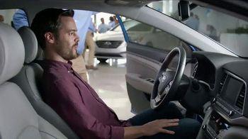 Hyundai Memorial Day Event TV Spot, 'Genius: Smart Move' [T2] - Thumbnail 5