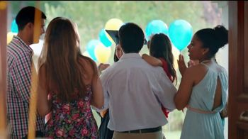 Scott Brand ComfortPlus TV Spot, 'Mantén la vida rodando' [Spanish]