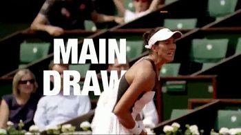 Tennis Channel Plus TV Spot, '2018 Roland Garros Coverage' - Thumbnail 8