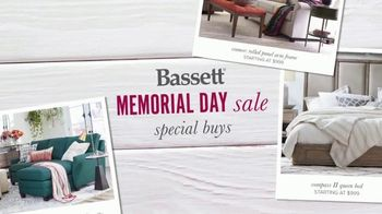 Memorial Day Sale: The Final Weekend thumbnail