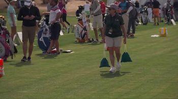 LPGA TV Spot, 'Volunteer Service Award: Gary Ripple' - Thumbnail 5
