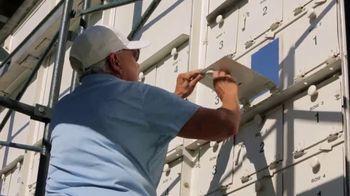 LPGA TV Spot, 'Volunteer Service Award: Gary Ripple' - Thumbnail 6