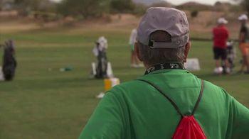 LPGA TV Spot, 'Volunteer Service Award: Gary Ripple' - Thumbnail 7