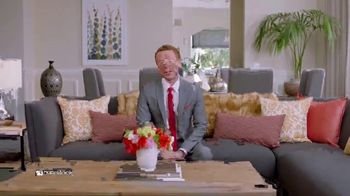 Overstock.com Memorial Day Sale TV Spot, 'Chris P. Bacon' - Thumbnail 9