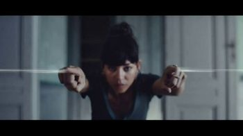 BoConcept TV Spot, 'Make the Most Out of Your Space: Free Interior Design' - Thumbnail 2