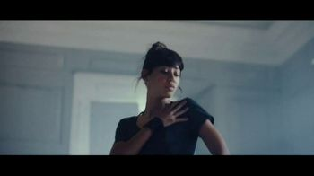 BoConcept TV Spot, 'Make the Most Out of Your Space: Free Interior Design' - Thumbnail 3