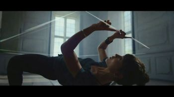 BoConcept TV Spot, 'Make the Most Out of Your Space: Free Interior Design' - Thumbnail 4