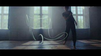 BoConcept TV Spot, 'Make the Most Out of Your Space: Free Interior Design' - Thumbnail 6