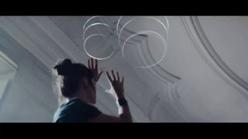 BoConcept TV Spot, 'Make the Most Out of Your Space: Free Interior Design' - Thumbnail 7