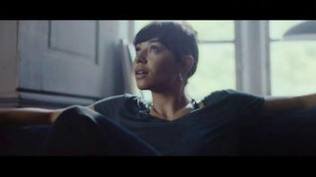 BoConcept TV Spot, 'Make the Most Out of Your Space: Free Interior Design' - Thumbnail 9