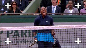 Tennis Channel Plus TV Spot, 'Top Pros' - 32 commercial airings