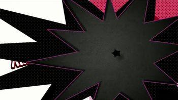 M&M's TV Spot, 'Nuevos héroes' [Spanish] - Thumbnail 5