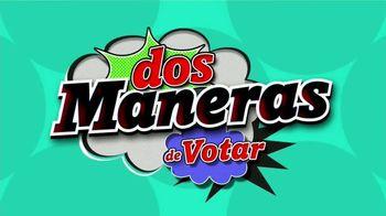 M&M's TV Spot, 'Nuevos héroes' [Spanish] - Thumbnail 7