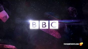 Fathom Events TV Spot, 'Doctor Who: Genesis of the Daleks' - Thumbnail 2