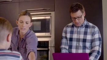 Grand Canyon University TV Spot, 'Business Analytics Programs'