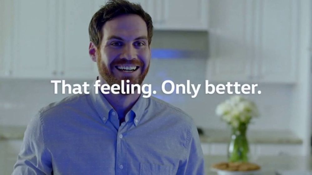 Volkswagen Memorial Day Deals TV Commercial, 'Open House' [T2]