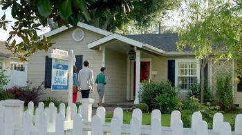 Volkswagen Memorial Day Deals TV Spot, 'Open House' [T2] - Thumbnail 1
