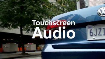 Volkswagen Memorial Day Deals TV Spot, 'Open House' [T2] - Thumbnail 7