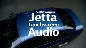 Volkswagen Memorial Day Deals TV Spot, 'Open House' [T2] - Thumbnail 8